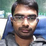 Chandu from Sindhnur | Man | 31 years old | Taurus