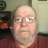 Dennishall3Zf from Rockford | Man | 61 years old | Gemini
