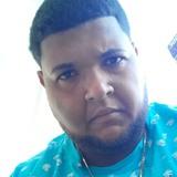 Goldo from Ceiba   Man   28 years old   Sagittarius