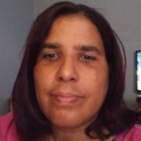 Dee from Catasauqua   Woman   54 years old   Virgo