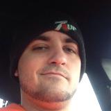 Matt from Warren | Man | 29 years old | Aries