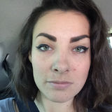 Mel from Hesperia | Woman | 34 years old | Cancer