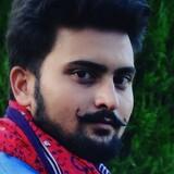 Vicky from Ahmadabad | Man | 25 years old | Libra
