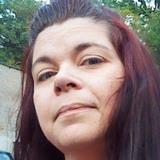 Sandyvonwoln8 from Schonungen | Woman | 45 years old | Cancer