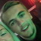 Harrisondale from Leeds   Man   22 years old   Aquarius