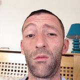 Hazeylemon from Newcastle upon Tyne | Man | 44 years old | Cancer