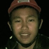 Alpiansyah from Kuningan | Man | 19 years old | Capricorn