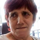 Val from Ajaccio | Woman | 64 years old | Libra