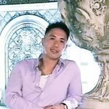 Yobiggestphan from Union City | Man | 34 years old | Sagittarius