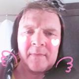 Bigbee from Minneapolis | Man | 51 years old | Gemini