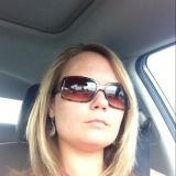 Livinonedge from Hubert | Woman | 38 years old | Libra