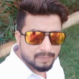 Imrankhan from Mahbubnagar | Man | 31 years old | Gemini
