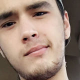 Will from Odessa | Man | 25 years old | Taurus