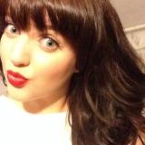 Raewyn from West Kilbride | Woman | 25 years old | Capricorn