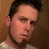 Skeensbb8 from Dallas | Man | 35 years old | Aries