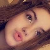 Nevah from Michigan Center | Woman | 19 years old | Taurus