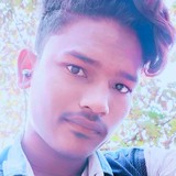 Sunil from Jharsuguda | Man | 21 years old | Aquarius