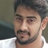 Sayu from Pandharpur | Man | 25 years old | Aries
