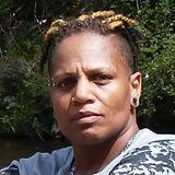 Geegee from Statesville | Woman | 52 years old | Sagittarius