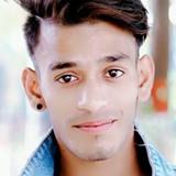 Amrit from Gopalganj | Man | 24 years old | Aquarius