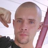 Gp from Murfreesboro   Man   27 years old   Leo