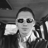 Kingkc from Cortez | Man | 33 years old | Taurus