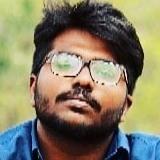 Raju from Mumbai | Man | 22 years old | Virgo