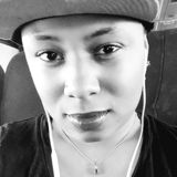 Muffin from Pittsburgh | Woman | 31 years old | Pisces