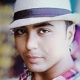 Neeraj from Bilaspur | Man | 25 years old | Gemini