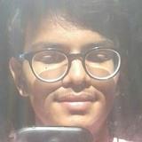 Adityaajh2 from Yavatmal   Man   18 years old   Gemini