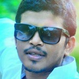 Sanjai from Guntur | Man | 28 years old | Virgo