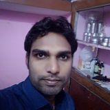 Sam looking someone in Nagpur, State of Maharashtra, India #2