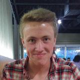 Eli from Alcoa | Man | 22 years old | Taurus