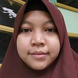 Dwidaryati72Y from Wonosobo | Woman | 30 years old | Scorpio