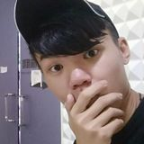 Danieljr from Ipoh | Man | 23 years old | Pisces