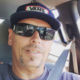 Cozy from Isla Vista | Man | 47 years old | Leo
