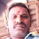 Selva from Tiruppuvanam   Man   44 years old   Gemini
