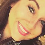 Alli from Monroe | Woman | 23 years old | Sagittarius