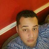 Coollantino from Baltimore | Man | 34 years old | Taurus