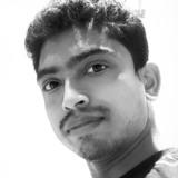 Chaitannyamabn from Kolkata   Man   26 years old   Pisces