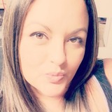 Nina from Clovis | Woman | 38 years old | Capricorn
