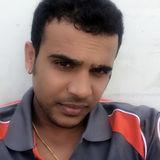Senthuran from Logan City | Man | 31 years old | Sagittarius