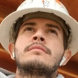Sam from Norcross | Man | 22 years old | Cancer