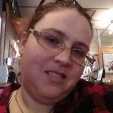 Kristinia from Hampton   Woman   38 years old   Libra