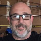 Stevenmiles1Dv from Arnold | Man | 48 years old | Aries