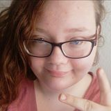 Lilaurora from Jarrell | Woman | 23 years old | Pisces