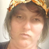 Sanmie from Mackay   Woman   25 years old   Pisces