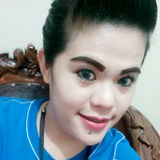 Linna from Pekanbaru | Woman | 29 years old | Libra