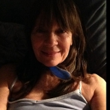 Kristy from San Anselmo | Woman | 66 years old | Scorpio