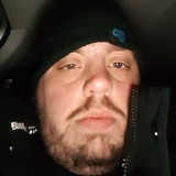 Tobi from Kassel   Man   29 years old   Scorpio